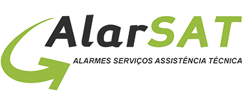 ALARSAT - Dias & Mota, Lda.
